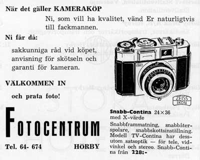 Skningsboda Hrby karta - unam.net
